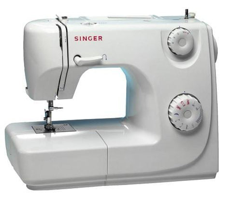 Singer 8280 Showroom model