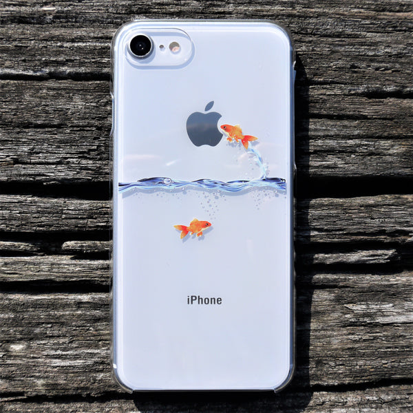 animal iphone 8 case