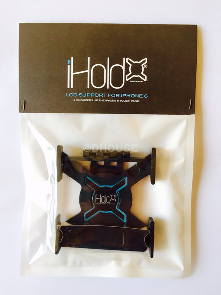 "iHold iHoldX LCD Screen Support Tool For Apple iPhone 6 / 6s (4.7"") by DottorPod - Dhouse USA - 5"