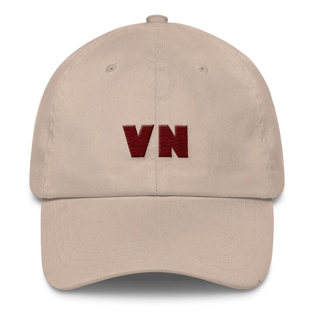 VN Dad Hat