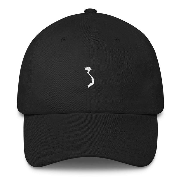 Vietnam Country Dad Hat