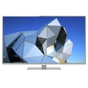 "Panasonic 55"" 1080p 3D LED HDTV"