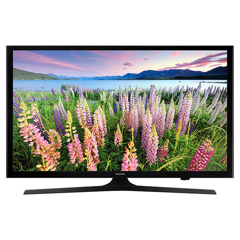 "48"" 4K Ultra HD Smart LED TV"