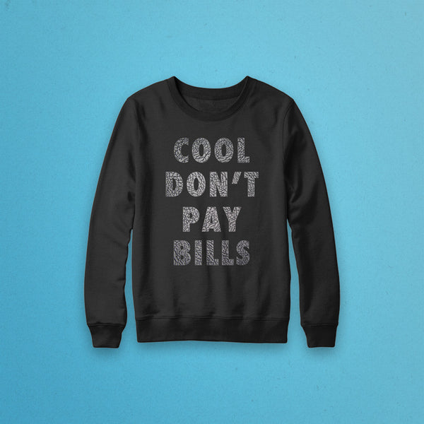 Bills Crewneck Sweatshirt