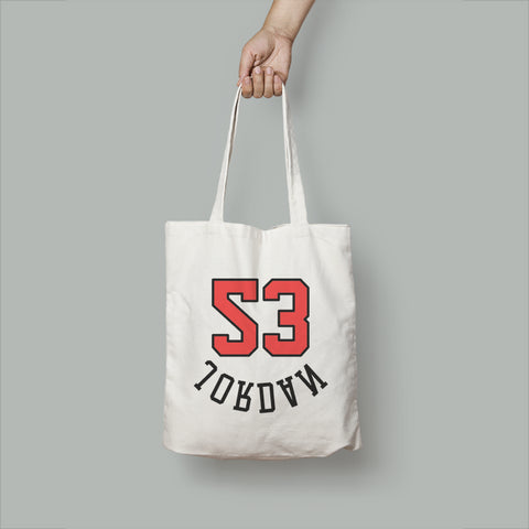 Fleeting Glory Tote Bag