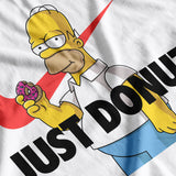 Just Donut® Tee