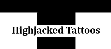 Highjacked Tattoos