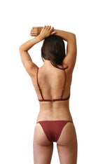 Kolia Bottom in Rust
