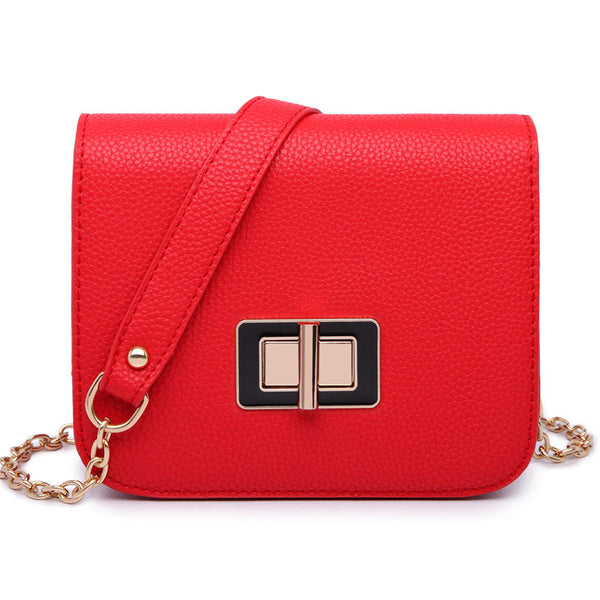 Top Quality  Crossbody Shoulder Bags