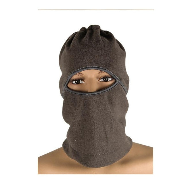 High Quality Outdoor Hiking Headgear