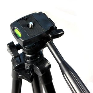 High Quality Portable Universal Standing Tripod