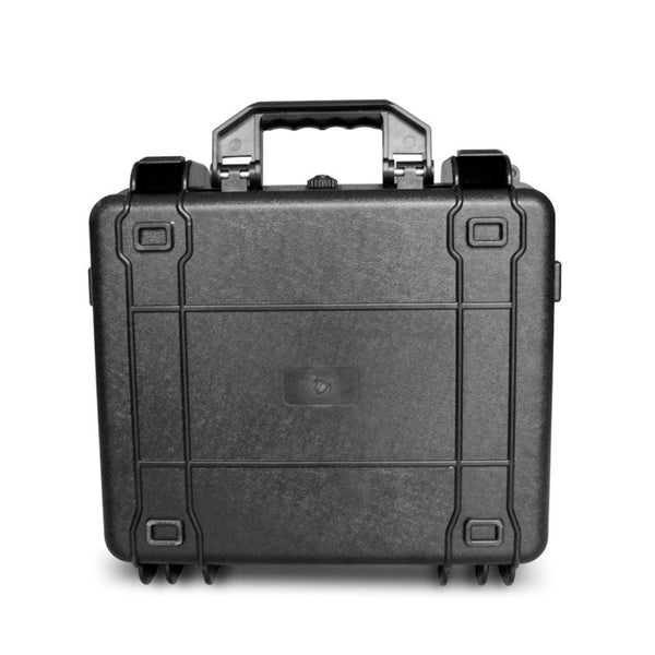 Waterproof Hard Carry Camera Case