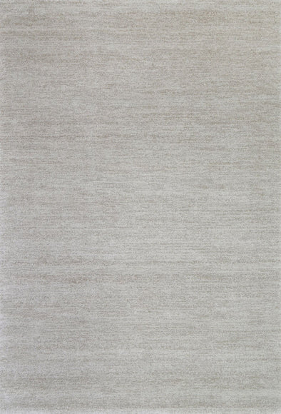 Parma Cream Contemporary Rug