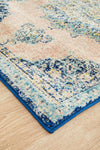 Avenue 706 Flamingo Runner Rug