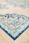 Avenue 706 Flamingo Rug