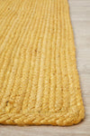Coogee Yellow Rug