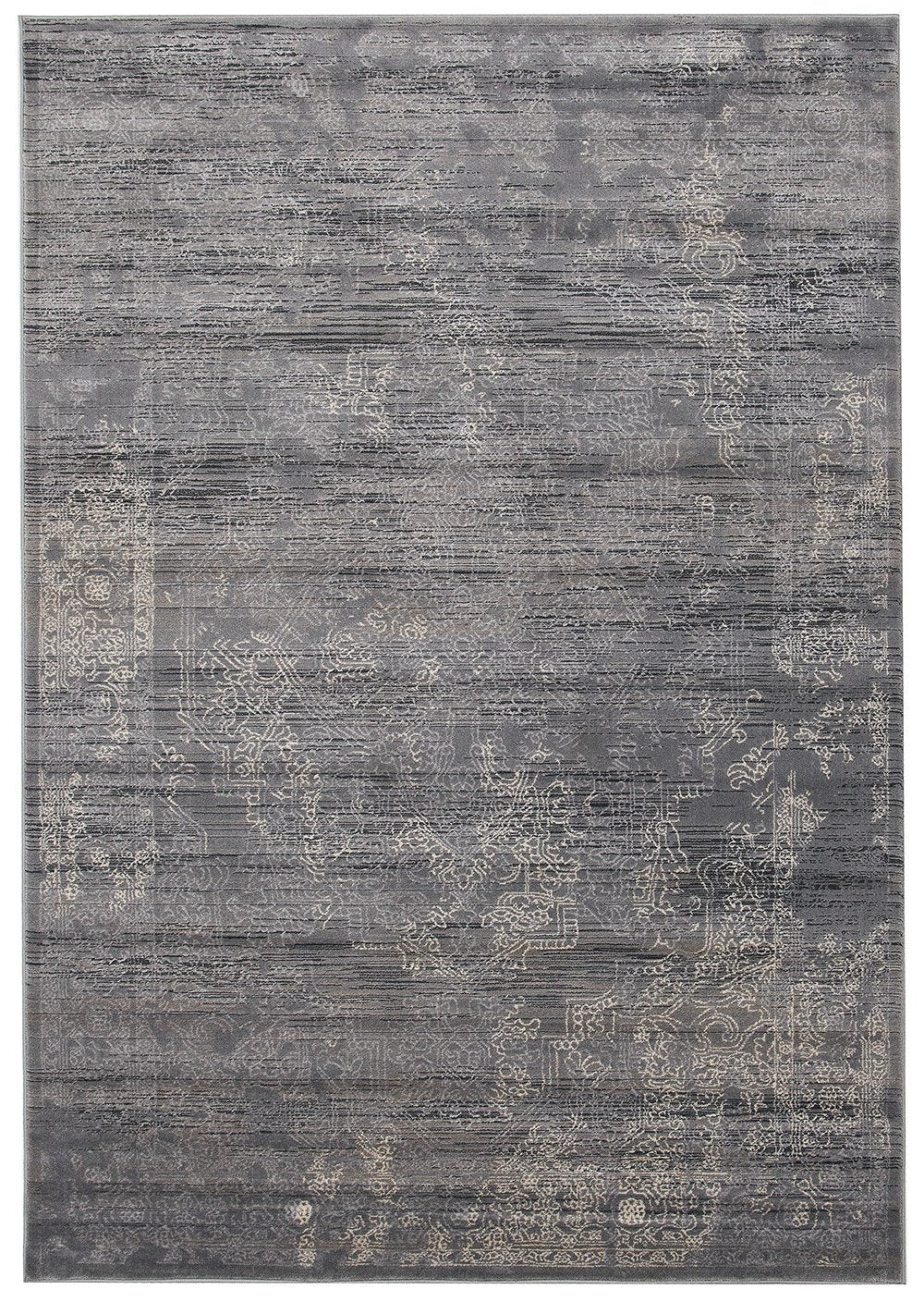 at large depot of area rug target home size x rugs