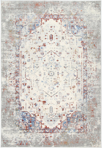 Cosmopolitan Transitional Multi Rug