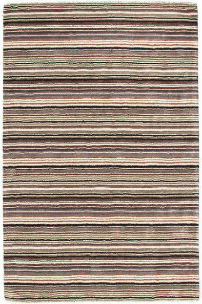 Invicta Pure Wool Beige Rug