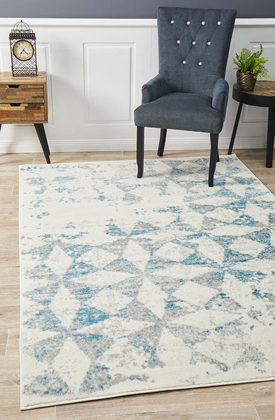 Cheap Rugs For Sale In Perth Brisbane Melbourne Sydney Rugsdirect