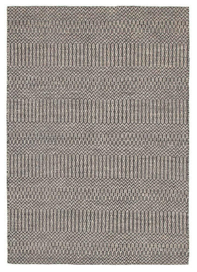 Rhythm Tune Grey Rug