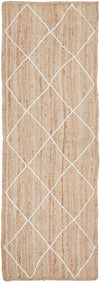 Byron 222 Natural Rug