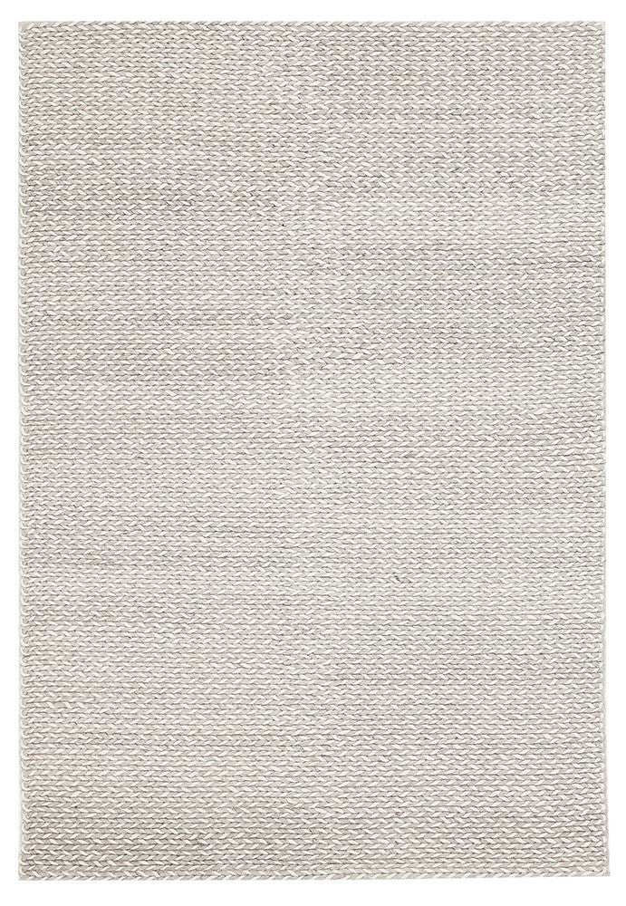woven wide wool amara airdrie flat weave miss australia shipping white viscose rug braided grey rugs collections free