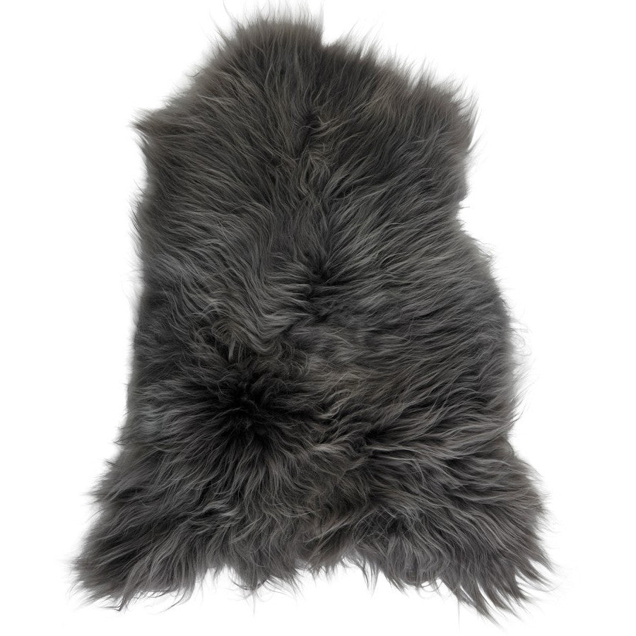 faux sheepskin rug mountain fur thick listing skin furaccentscom by accents sheep white