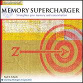 Memory Supercharger