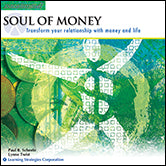 Soul of Money
