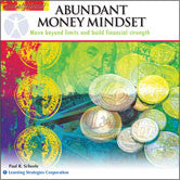 Abundant Money Mindset