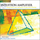 Intuition Amplifier