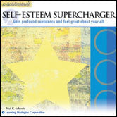 Self-Esteem Supercharger