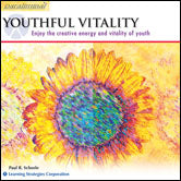 Youthful Vitality