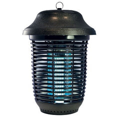 Outdoor Bug Zappers