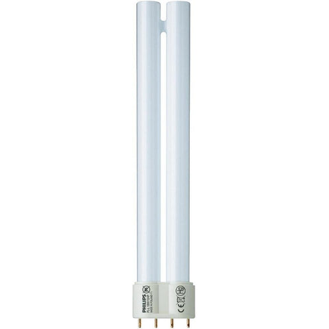 PlusLamp - 18W Compact (Standard)