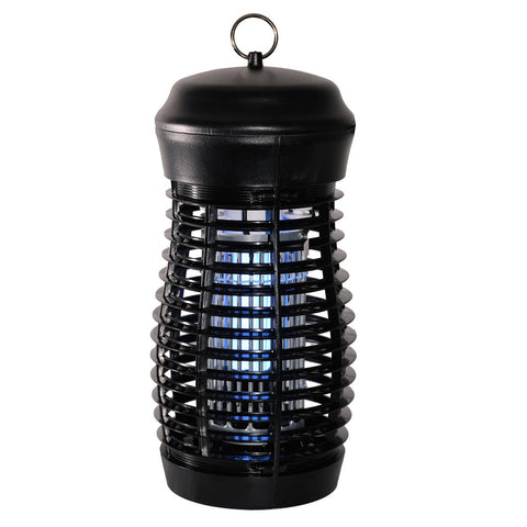 Enforcer Bug Zapper 20W