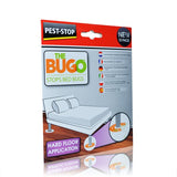 Bugo Bed Bug Traps