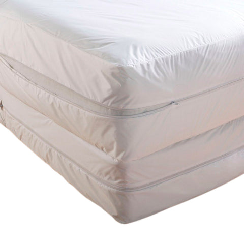 mattress bed products protection all img bug collections seasons essentials protector waterproof four and