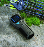 Thermacell Mosquito Repeller - Rugged