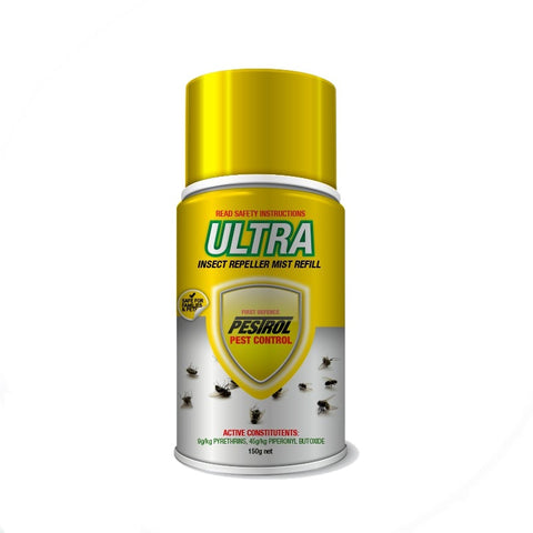 Pestrol Ultra Refill Can