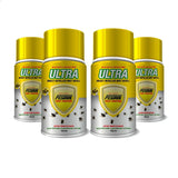 Pyrethrum Refill Can