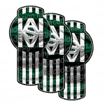 IAS Kenworth Emblem Skin Kit