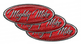 Mighty Mike Peterbilt Emblem Skin Fleet Pack