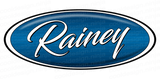 Rainey Peterbilt Emblem Skin 3-Pack