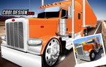 Custom Vehicle Digitizing