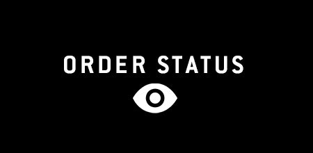 TheBrave Order Status
