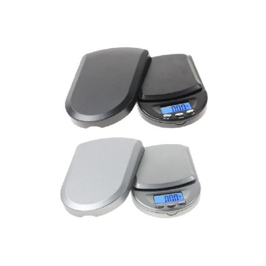 Digital Scale Diamond Series