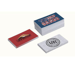 Trump Cards Game