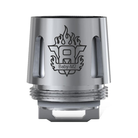 Smok V8 Baby Replacement Coil M2 0.25Ohm